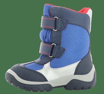 Leomil fantovski zimski škornji CA002657