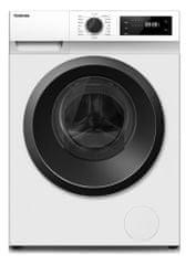 Toshiba TW-BJ80S2HR pralni stroj, 7 kg, 1200 obr./min, A+++