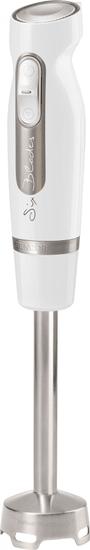 SENCOR tyčový mixér SHB 4460WH-EUE3 + 6 let záruka na motor
