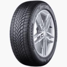 Bridgestone zimske gume 215/65R17 103H XL Blizzak LM005 m+s SUV