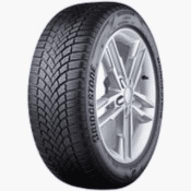 Bridgestone zimske gume 195/65R15 91T Blizzak LM005 m+s