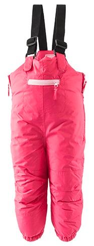 PIDILIDI dekliške zimske hlače