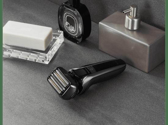 Panasonic brivnik ES-LV6Q-S803