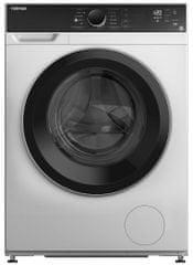 Toshiba TW-BJ100M4HR pralni stroj, 9 kg, 1400 obr./min, A+++