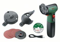 Bosch EasyCut&Grind večnamensko orodje (06039D2000)