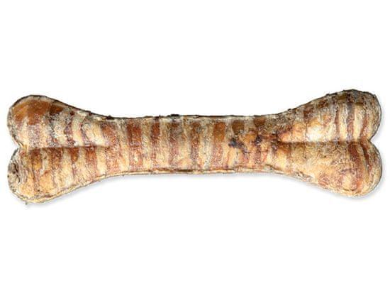 Trixie Kost žvýkací z průdušnice 15 cm, 4x90 g