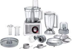 Bosch MC812S844 kuhinjski robot