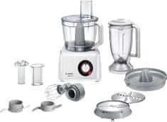 Bosch MC812W620 kuhinjski robot