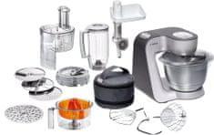 Bosch MUM58364 kuhinjski robot