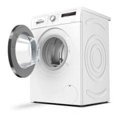Bosch WAN24063BY pralni stroj s polnjenjem spredaj