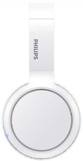 Philips TAH5205
