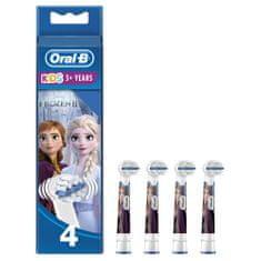 Oral-B Frozen 4ct