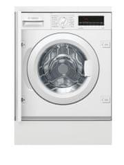 Bosch WIW28541EU pralni stroj s polnjenjem spredaj, 8 kg - Odprta embalaža
