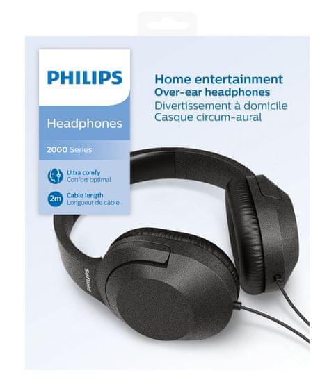 Philips TAH2005