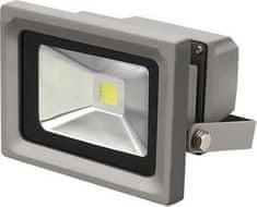 Extol Light Svietidlo LED, 10W, 800lm, IP65