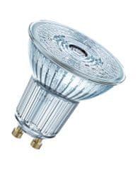 Osram žarnica LED BASE PAR16 35, zatemnitvena, 36° 2,6 W / 840, GU10, 5 kosov