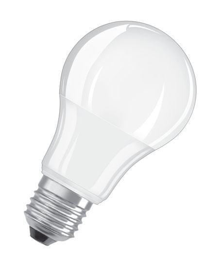 Osram žarnica LED VALUE CLA60, 8,5 W / 827 230 V FR, E27