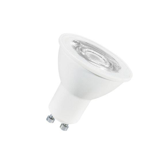 Osram žarnica LED PAR16 50 36, 5 W / 840 230 V, GU10