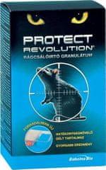 Bábolna Bio Protect Revolution na krysy a myši (2 x 75g)