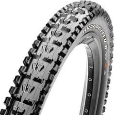 Maxxis High Roller II guma 69,85 x 5,84 cm, črna