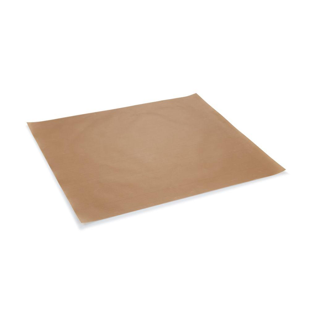 Tescoma Ochranná podložka do trouby PRESTO 45 x 38 cm
