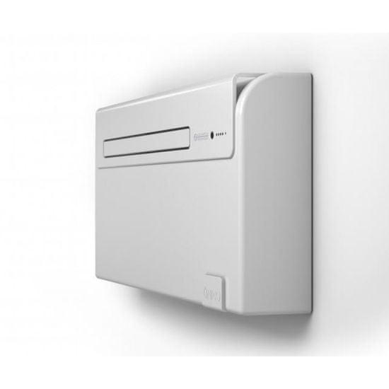 Olimpia Splendid Klimatizace Olimpia Splendid Unico Air Inverter 8 SF