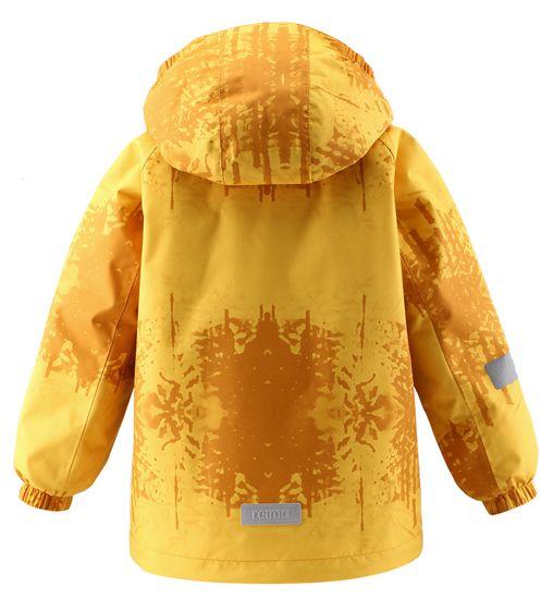 Reima Maunu gyerek kabát