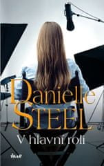 Steel Danielle: V hlavní roli