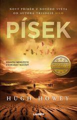 Howey Hugh: Písek