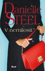 Steel Danielle: V nemilosti