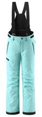Reima Terrie téli gyerek nadrág, 134, világoskék