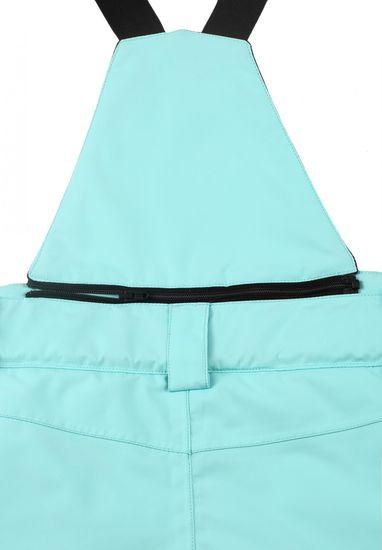 Reima otroške zimske hlače Terrie