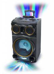 Muse M-1938 DJ Party Box Bluetooth zvočnik