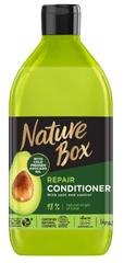 Nature Box regenerator za kosu, avokado, 385 ml