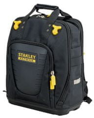 Stanley nahrbtnik Fatmax Quick Access