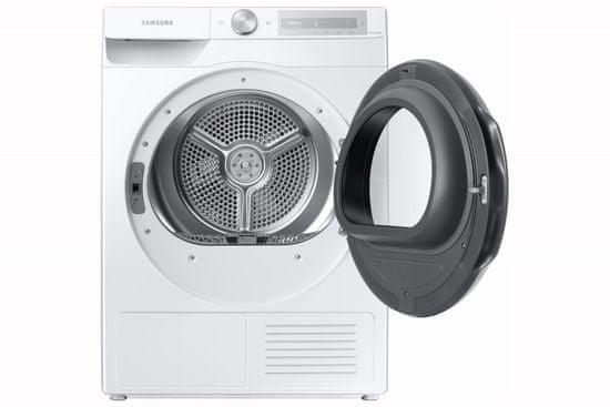 Samsung sušička prádla DV90T6240LH/S7 + 10 let na invertorový motor