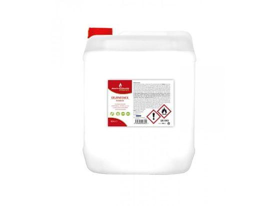 DF Partner s.r.o. s.r.o. Anti-COVID dezinfekce na ruce 10 l