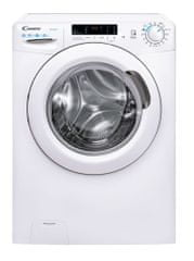 Candy CS 1382 DE pralni stroj