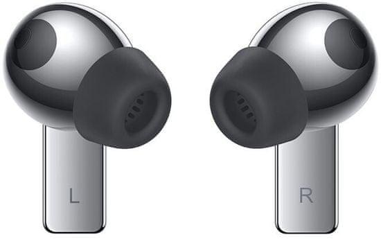 Huawei słuchawki bezprzewodowe FreeBuds Pro