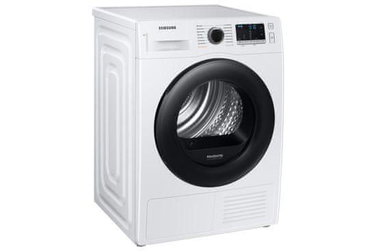 Samsung sušička prádla DV80TA020AE/LE
