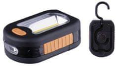 EMOS LED lampa na ryby