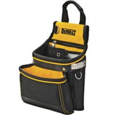 DeWalt multifunkcijska torba za orodje (DWST1-75551)