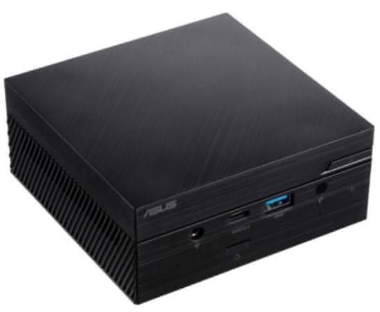 Asus Mini PC PN50-BBR545MD računalnik