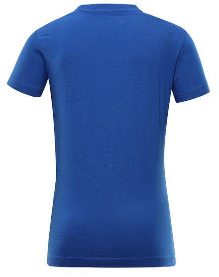 ALPINE PRO fantovska majica Ivaro 3