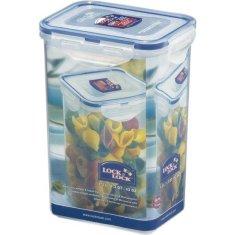Lock&Lock Dóza na potraviny 1300 ml, vysoká