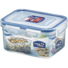 Lock&Lock Dóza na potraviny 470 ml