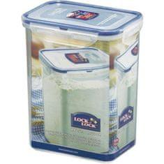 Lock&Lock Dóza na potraviny 1800 ml