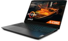 Lenovo IdeaPad Gaming 3 15ARH05 (82EY006QCK)