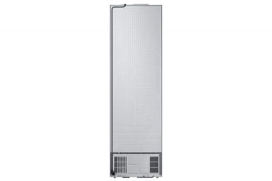 Samsung Lodówka RB38T600DSA/EF