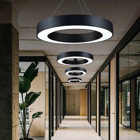 Hausline LED luč, HL-G701A-XL-72